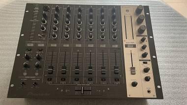 Pioneer DJ DJM 1000 + FLIGHT.CASE( SPEDIZIONE GRATUITA)