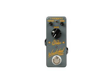 Suhr WOODSHED COMP ANDY WOOD - COMPRESSORE A PEDALE