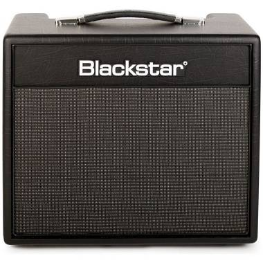 Blackstar SERIES ONE 10th Anniversary Edition