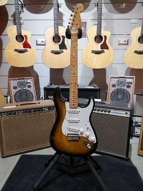 Fender Stratocaster Custom Shop '54 John Page Era (1994)