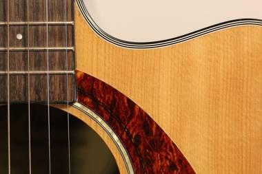 Acustica/Folk chitarra Fender Natural dreadnought RIBASSO