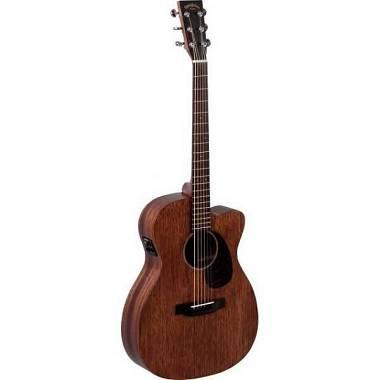 Sigma Guitars OOOMC-15E in Mogano ,Acustica Elettrificata