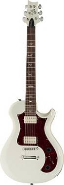 PRS SE STARLA BIRDS ANTIQUE WHITE DS-02