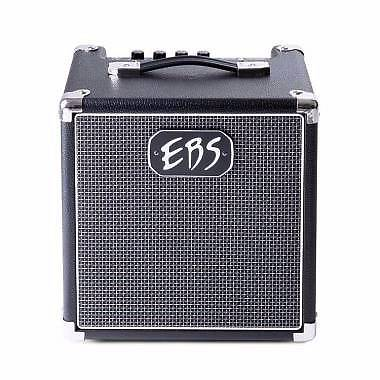 EBS 30S SESSION 30W COMBO 8