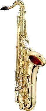Jupiter JTS500Q Saxophone Tenor Spedizione Inclusa