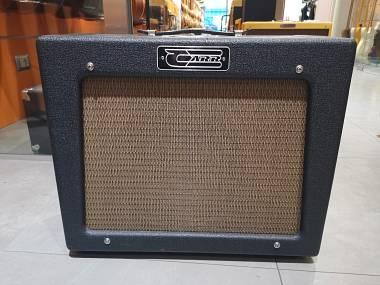 Carr Amplifiers Rumbler 28w