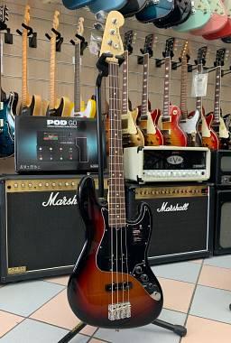 Fender FENDER American Performer Jazz Bass RW 3-Color Sun