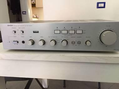 Denon PMA-530