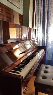 Offenbach pianoforte verticale