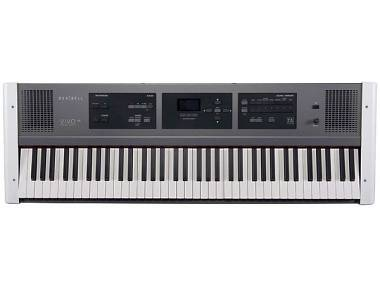 DEXIBELL VIVO P3 - PIANOFORTE DIGITALE 73 TASTI PESATI