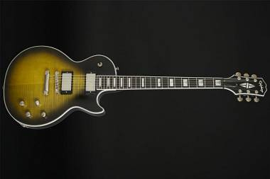 Epiphone Prophecy