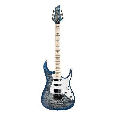 SCHECTER BANSHEE EXTREME 6 TR M SKYB