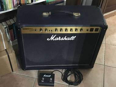 Marshall Vintage Modern 2266C Combo Amplificatore Valvolare