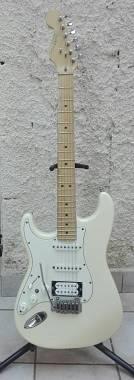Fender Stratocaster American Standard 1991 Mancina