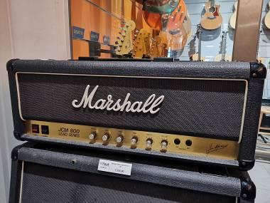 Marshall JCM 800 2203 (1986)