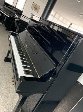 "YAMAHA U3 SILENT-PIANOFORTE YAMAHA U3 SILENT ""OCCASIONE"""