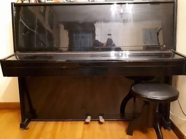 Pianoforte CHERNY