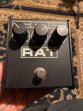 Pro Co RAT anni 90 Originale