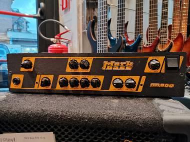 Markbass SD 800