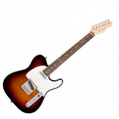 Prezzo ribassato - Fender American Pro Telecaster RW 3TS
