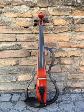 Violino elettrico Gewa Line 4/4 nuovo
