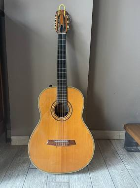 Ovation 1613 made in USA 78