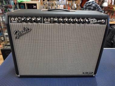 "Fender Tonemaster Twin Reverb - AMPLIFICATORE COMBO 2x12\"" PER CHITARRA 200W"