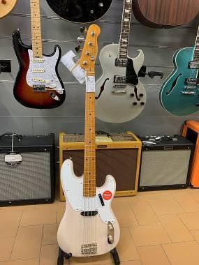 Fender CLASSIC VIBE '50S PRECISION BASS
