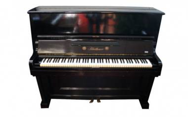 Bluthner PIANO   MADE IN GERMANY