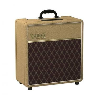 VOX AC4C1 TN LIMITED EDITION