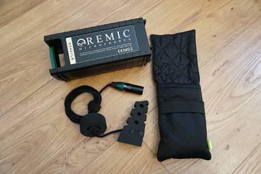 Remic D5401 LB