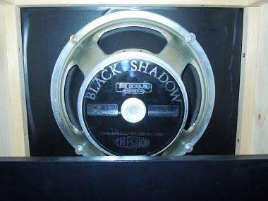 Celestion Black Shadow MC-90 8 ohm