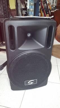 Soundsation S212D FX