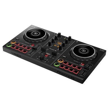 Pioneer DJ DDJ 200