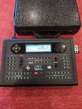 arranger Gem wx2 karaoke floppy emulatore solo per amatori..