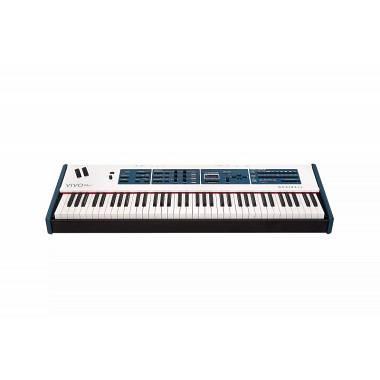 Dexibell VIVO S3 PRO - PIANO DIGITALE 73 TASTI PESATI