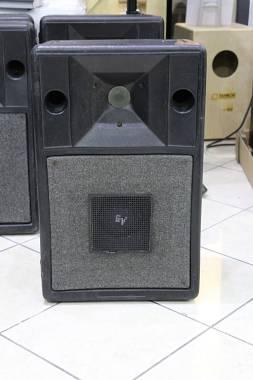 Electro Voice S-200