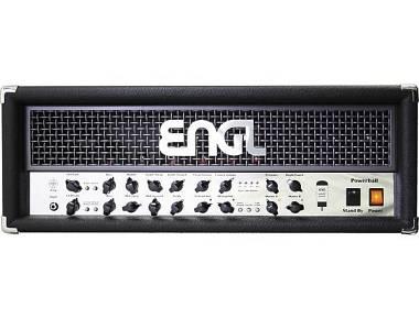 ENGL E645 POWERBALL HEAD PRIMA VERSIONE OFFERTA!