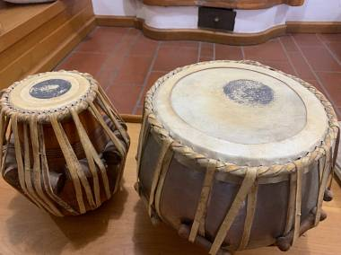 Tabla professionalli