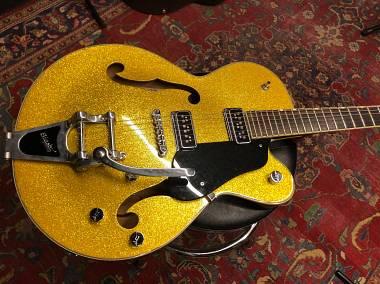 Gretsch Guitars G5128