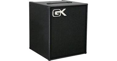 GALLIEN KRUEGER GK MB112-II 200W COMBO PER BASSO