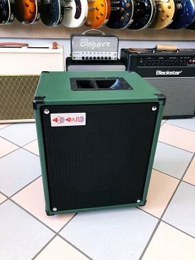 RED SOUND RS-LG12 GREEN CABINET PASSIVO PER KEMPER PROFILER 250W SPEDITO GRATIS