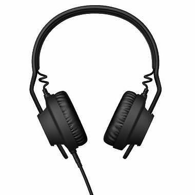 AIAIAI TMA-2 MODULAR DJ PRESET - CUFFIA MODULARE DJ PRESET