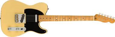 Fender Telecaster Vintera Road Worn '50s MN VBL