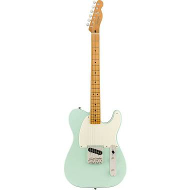 Squier Classic Vibe 50s Esquire MN SFG