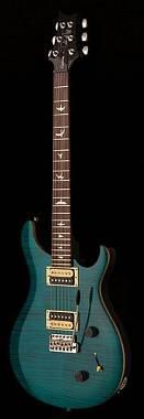 Paul Reed Smith PRS SE Custom 22 Sapphire