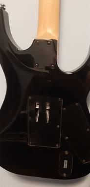 Vendo LTD(ESP) KH 330 MANCINA