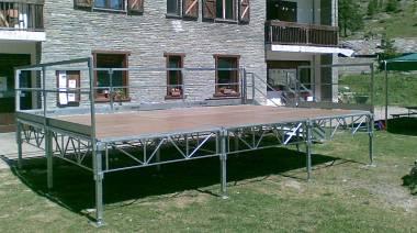 palco Selvoline