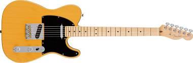 Prezzo ribassato - Fender American Pro Telecaster MN BTB