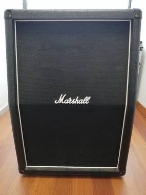 Marshall MX212A 2X12 160W WATT 8OHMS CASSA SPEAKER CABINET VERTICALE CELESTION